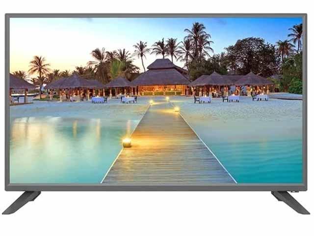 Телевизор Prestigio 32 Mate PTV32SN04Z_CIS_ML