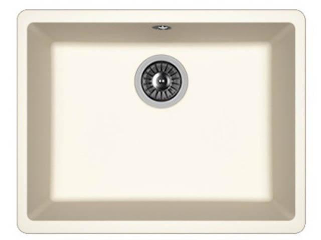 Кухонная мойка Florentina Вега 500 Jasmine FS 22.320.D0500.201