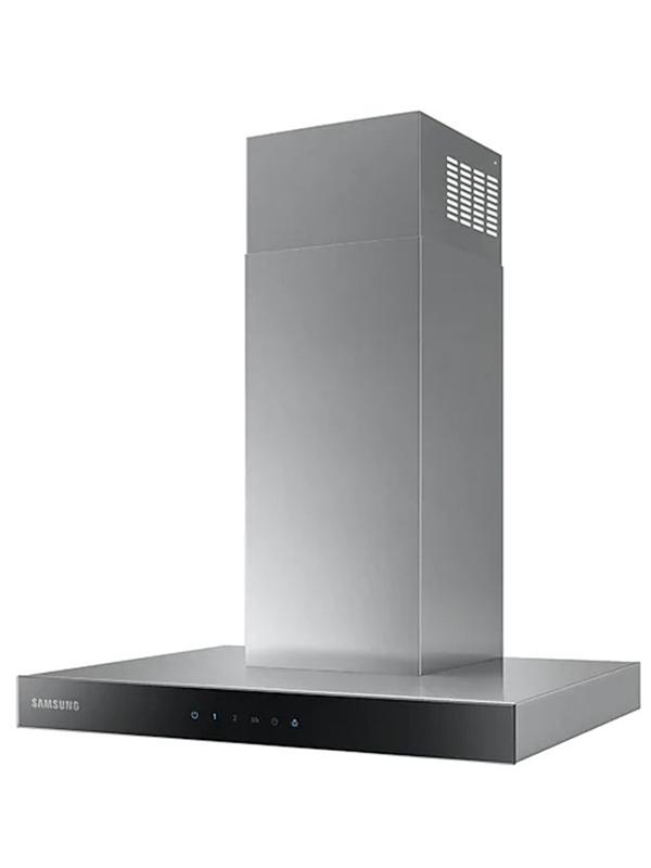 Кухонная вытяжка Samsung NK24M5070CS/UR