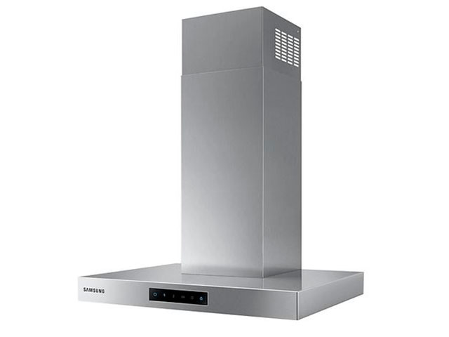 Кухонная вытяжка Samsung NK24M5070FS/UR