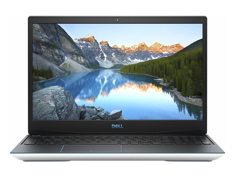 Ноутбук Dell G3 3590 G315-6527 (Intel Core i7-9750H 2.6GHz/8192Mb/512Gb SSD/nVidia GeForce GTX 1660 Ti MAX-Q 6144Mb/Wi-Fi/Bluetooth/Cam/15.6/1920x1080/Windows 10 64-bit) компьютер dell precision 3630 mt intel core i7 8700 3200 mhz 16gb 256gb ssd dvd rw nvidia geforce gtx 1080 10gb dos
