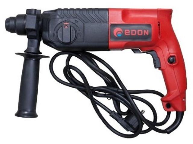 Перфоратор Edon RH-24/950