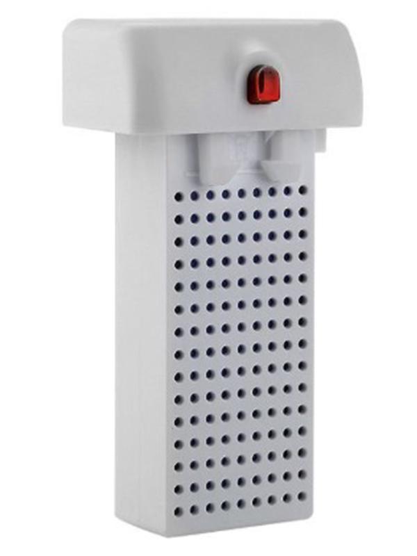 Аккумулятор для Syma X8SW / X8PRO аккумулятор