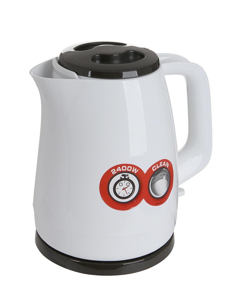 Чайник Tefal KO 1501