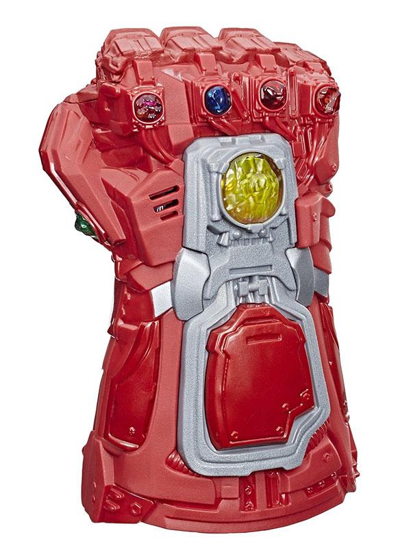 Игрушка Hasbro Avengers Перчатка бесконечности E95085L0