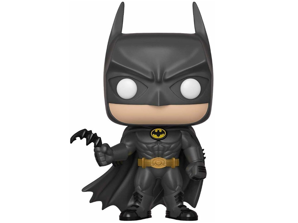 Фигурка Funko POP! Vinyl DC Batman 1989 37248