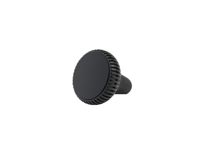 цена на Держатель Maverick M13 Black ПSELAEP1762
