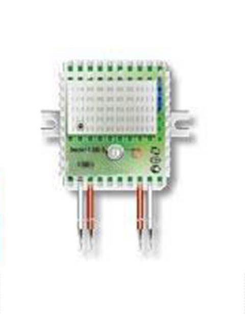 Контроллер NooLite Экосвет-Ф-300 датчик noolite pl 111