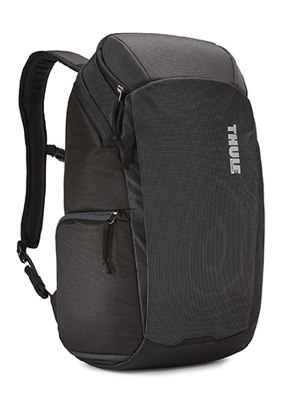 Thule EnRoute Backpack 20L Black TECB120BLK