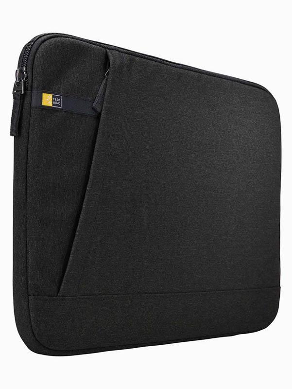 Чехол 15.6 Case Logic Huxton Black HUXS115K