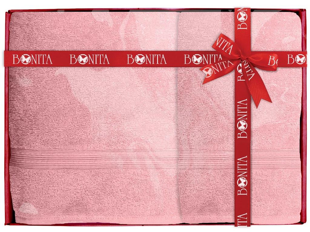 Полотенце Bonita Classic 2шт Powdety 21010118684