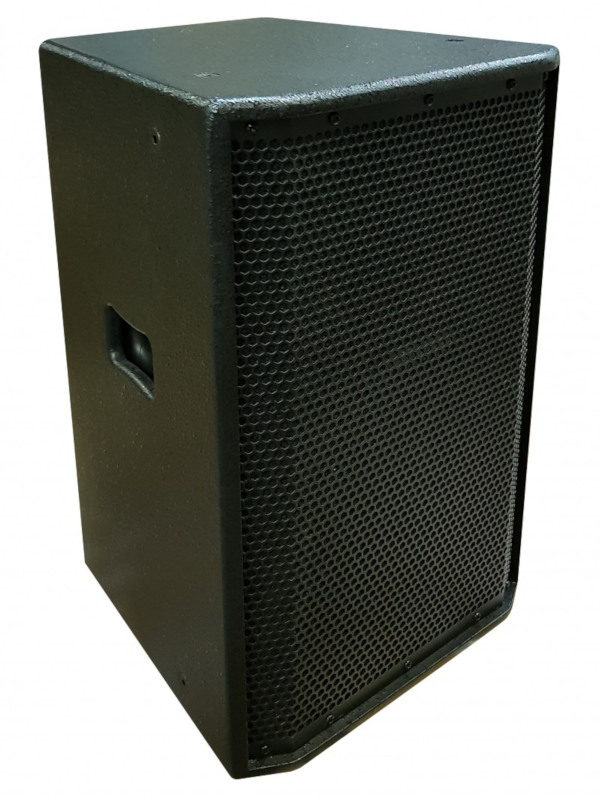 Минисистема Axelvox SQ-12D samsonite integra 12d 012 12d 09012
