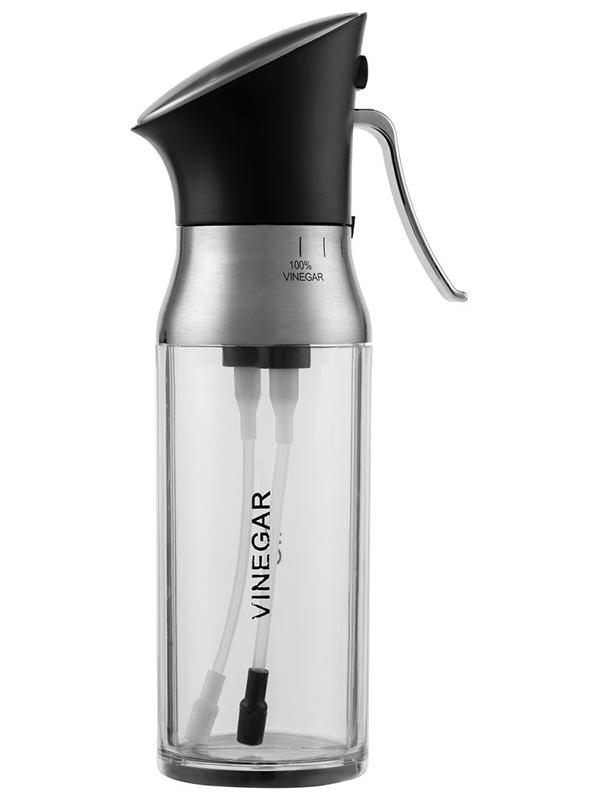 Спрей-дозатор для масла и уксуса Molti Splash 12119.00