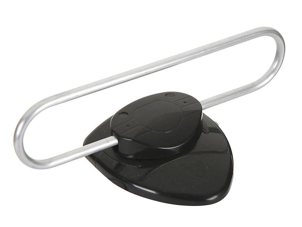Антенна РЭМО BAS-5117-USB Bambi