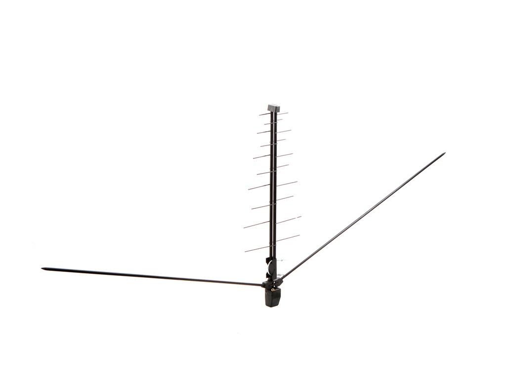 лучшая цена Антенна РЭМО BAS-1354-DX Деметра-1013