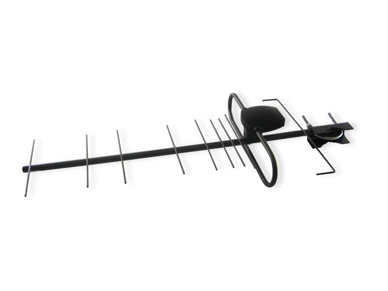 Антенна РЭМО BAS-1115-USB Comet