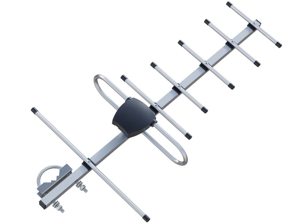 Антенна РЭМО BAS-1156-5V Sprint-7