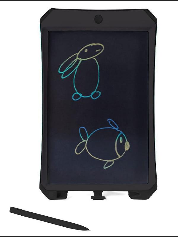 Графический планшет JoliJoy Прямоугольник Black 3751 — 3751
