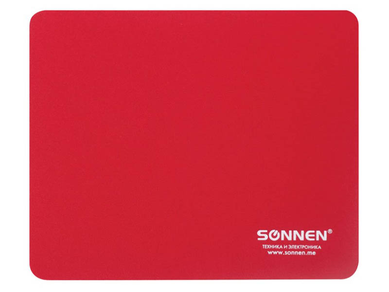 Коврик Sonnen Ассорти 512817