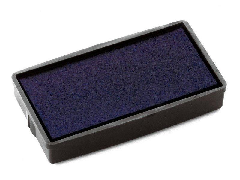 Подушка сменная Colop E/20 Blue для Printer 20 / 20-Set