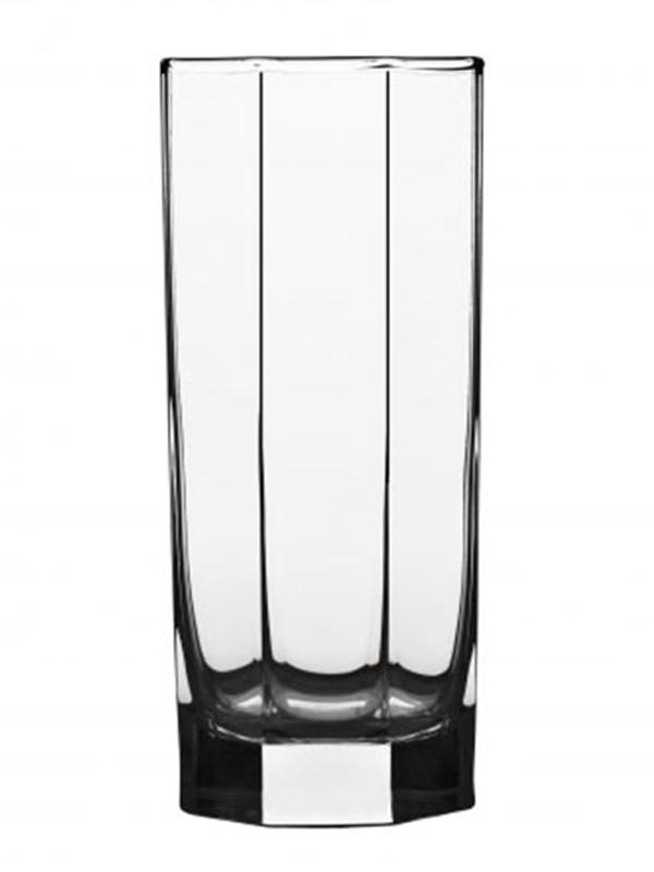 Набор стаканов Luminarc Октайм 330ml 6шт H9811