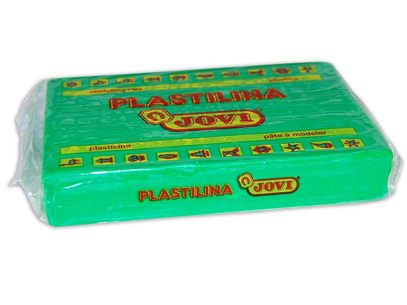Набор для лепки Jovi Пластилин 50g 70S