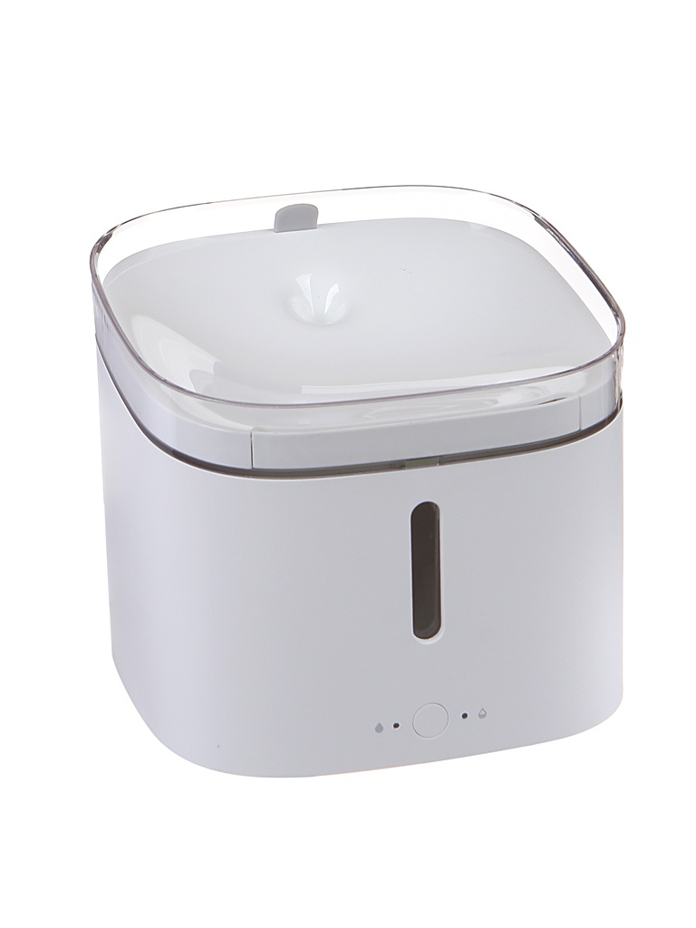 Поилка Xiaomi Petkit Smart Water Dispenser 2 P4101
