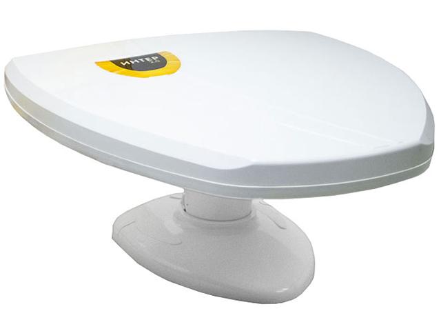 Антенна РЭМО ИНТЕР-2.0 BAS-5320-USB