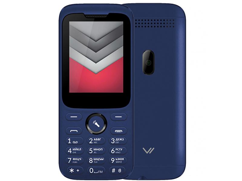 Сотовый телефон VERTEX D552 цена