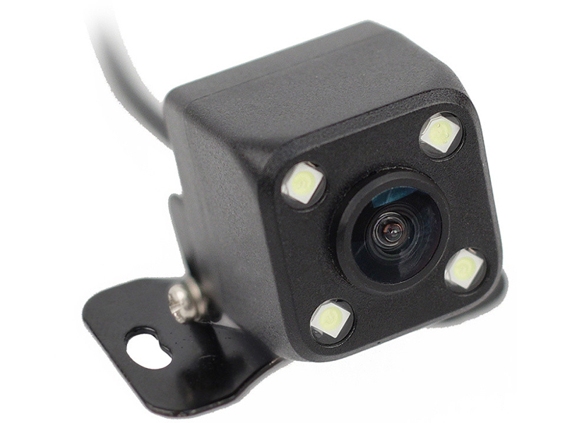 Камера заднего вида ACV DVC-001