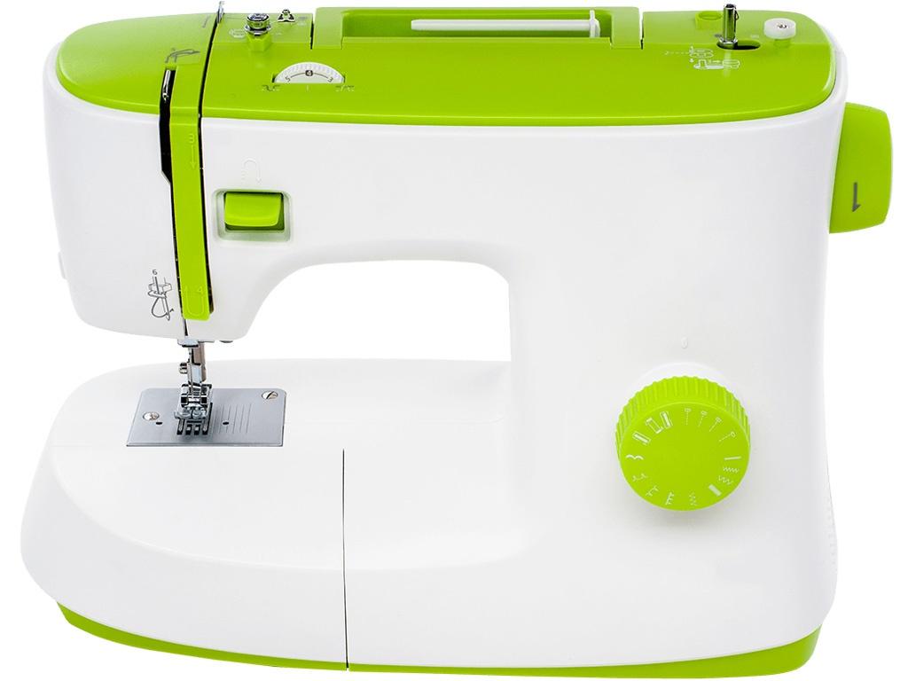Швейная машинка Necchi 2417