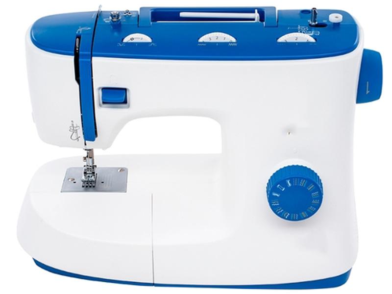 Швейная машинка Necchi 2437 — 2437