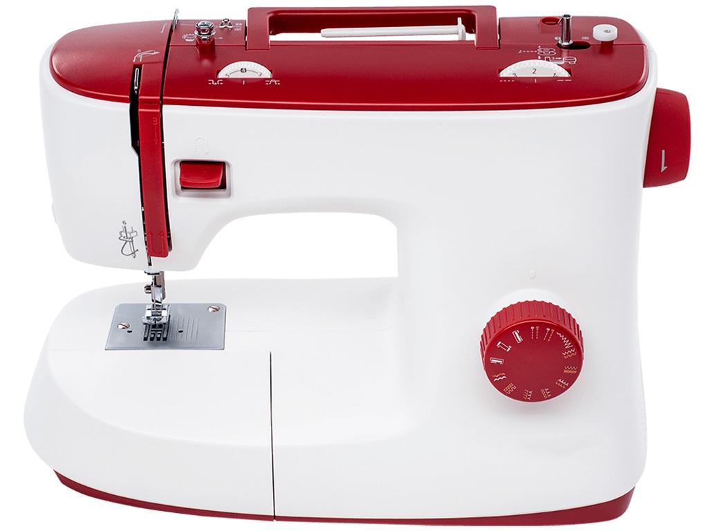 Швейная машинка Necchi 2422