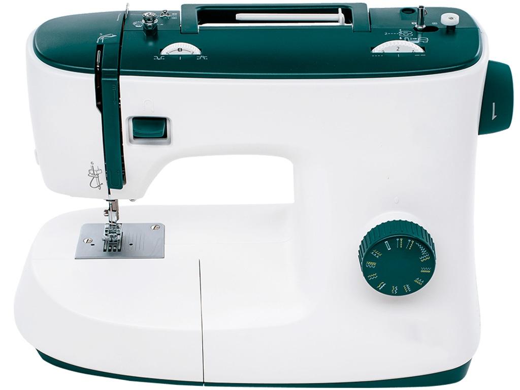 Швейная машинка Necchi 3323A
