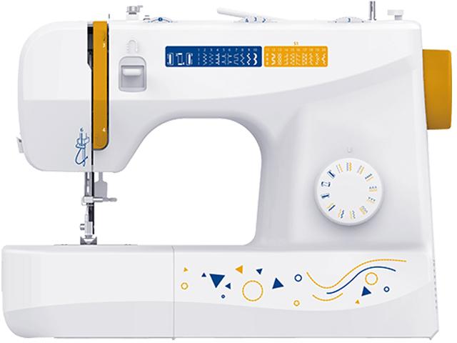 Швейная машинка Necchi 4222