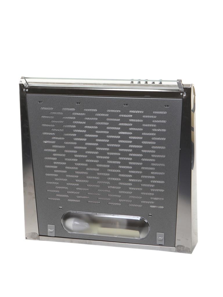 Кухонная вытяжка Hansa OSC5211IH