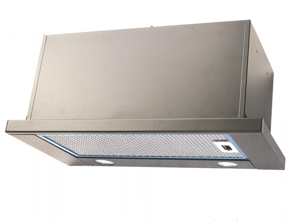 Кухонная вытяжка Hansa OTP6241BH — OTP6241BH