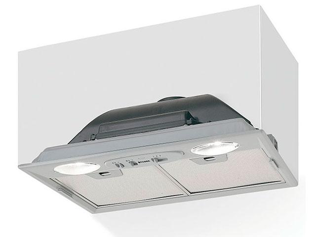 Кухонная вытяжка Faber Inca Smart C LG A70 110.0255.520
