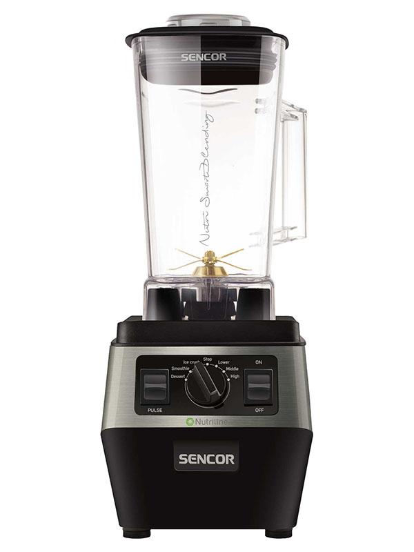 Блендер Sencor SBU 8800NP