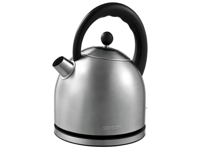 Чайник Sencor SWK 1780