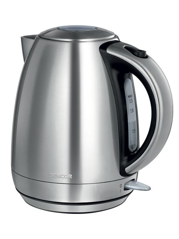 Чайник Sencor SWK 1755