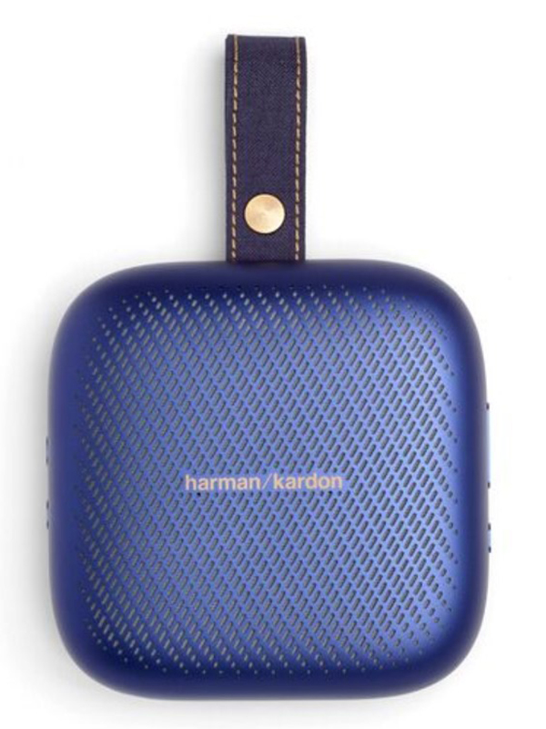 Колонка Harman Kardon Neo Blue