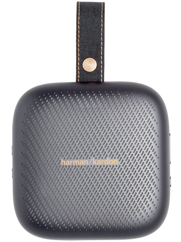 Колонка Harman Kardon Neo Grey