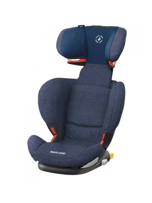 Автокресло Maxi-Cosi Rodifix Air Protect Sparkling Blue 8824737120
