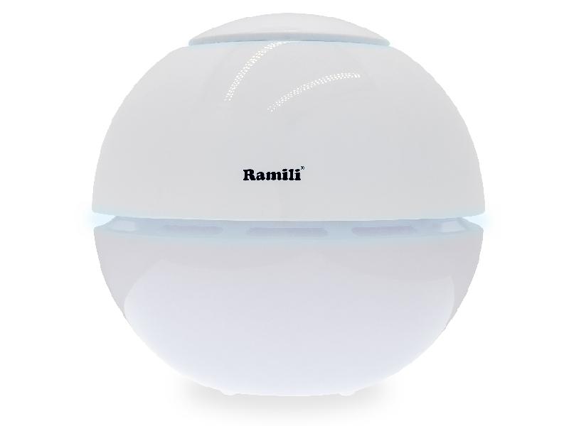 Увлажнитель Ramili Baby AH800