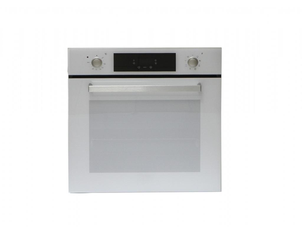 Духовой шкаф Candy FCP 625 WXL