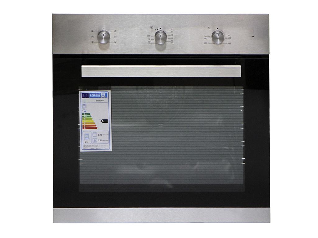 Духовой шкаф Beko BIE 22100 XC