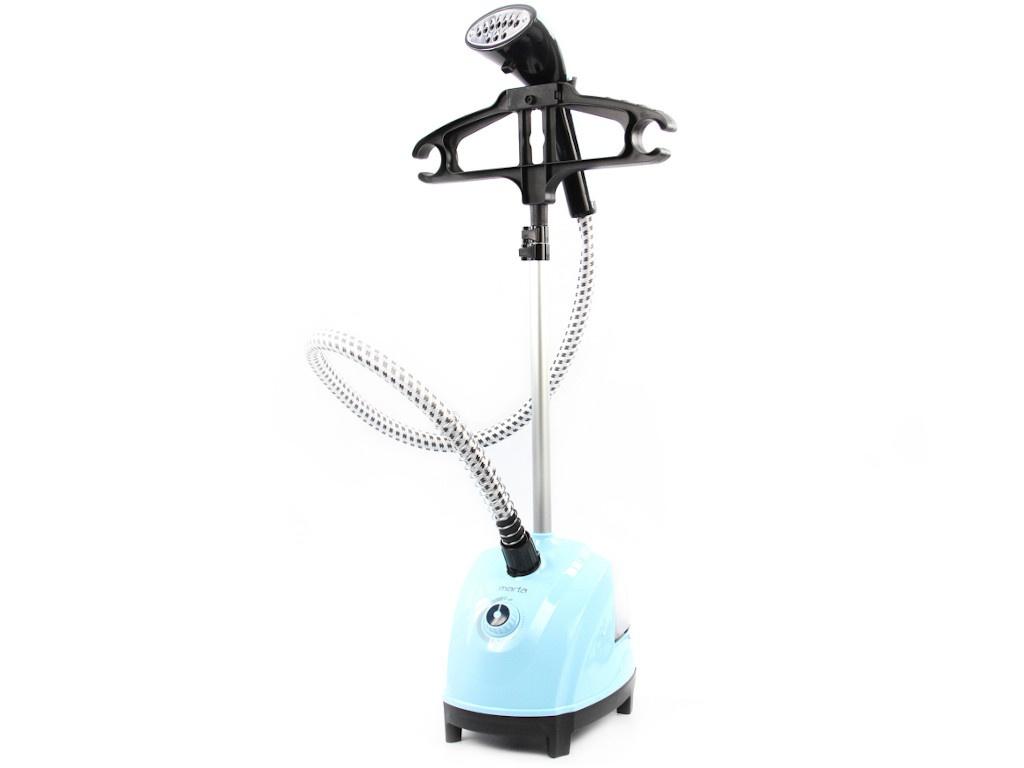 Отпариватель Marta MT-1171 Light Aquamarine
