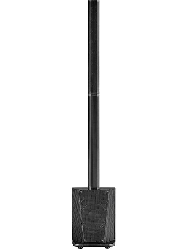 Колонка Eltronic Stereo 210ch