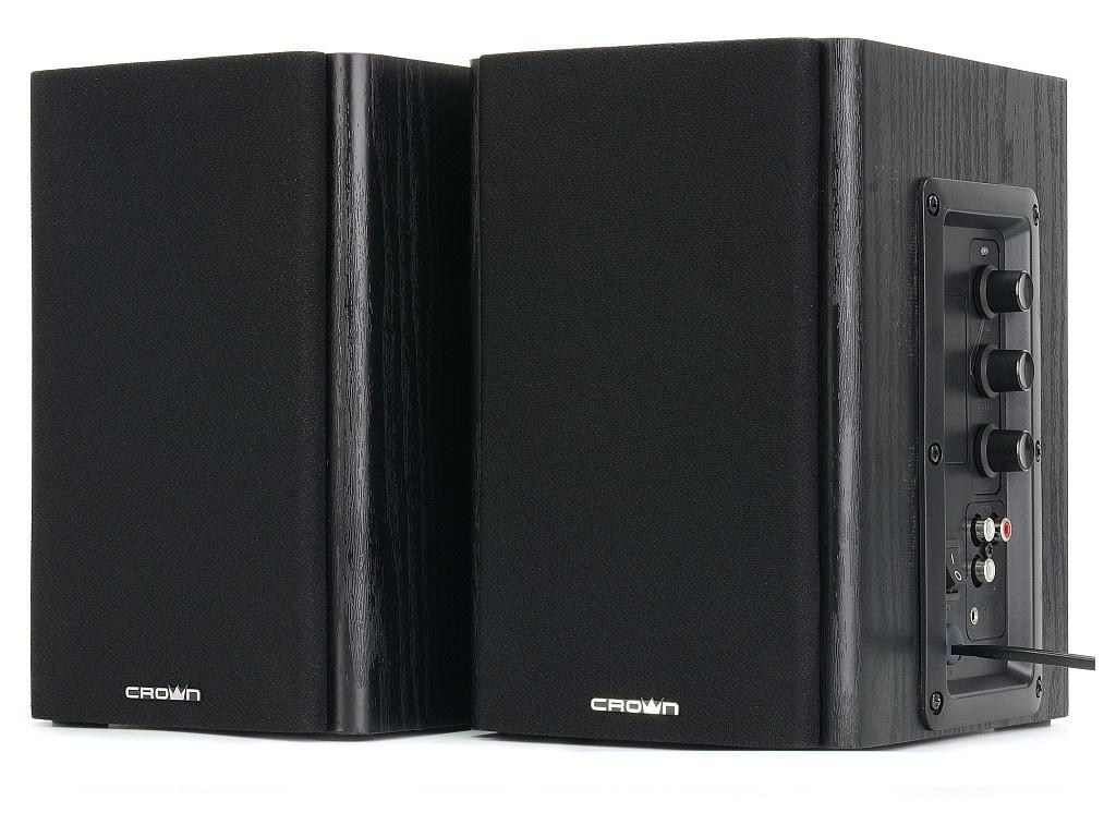 Колонка Crown CMS-505